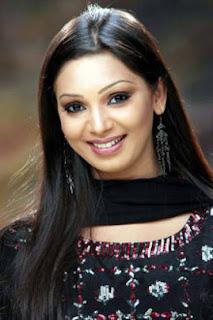 Sadia Jahan prova hot and sexy