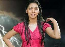 Prova Bangladeshi Popular model hot and sexy photos
