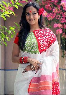 Bindu Bangladeshi Sexy girl