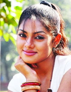 Bangladeshi Sexy girl Tisha