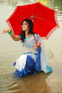 Shokh bangladeshi model