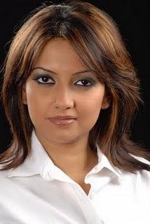 nowshin bangladeshi hot and sexy model