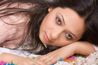 Nafisa Ferdous bangladeshi model