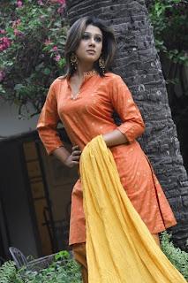 Bangladeshi hot Model Hridi