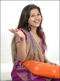 Jenny Bangle Actress