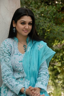 Joya bangladeshi Actress