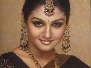 Joya Ahsan bangladeshi model