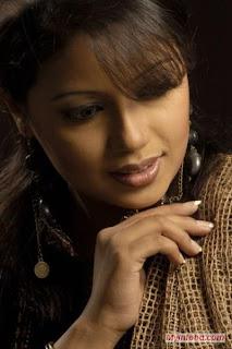 Kona Bangladeshi singer