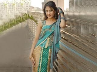 Mehazabien  sexy girl bangladesh