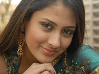 Mehazabien bangladeshi hot and sexy model