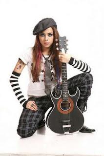 Model Hot pop singer Tishma bangladesh