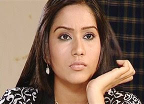 Zakia Bari momo bangladesh