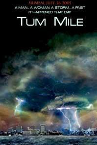 Download free Bollywood hindi movie Tum Mile.