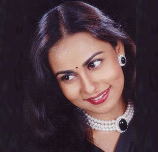 Afsana Mimi bangladeshi popular model