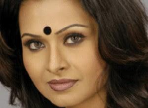 Bijori Barkatullah actress in Bangladesh