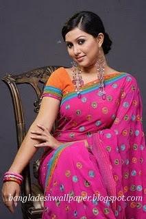 Nadia ahmed bangladeshi hot and sexy model
