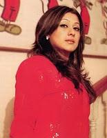 Model Sumaya Shimu bangladesh