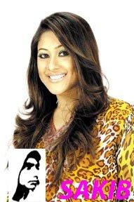 Sumaya Shimu bangladeshi hot and sexy model