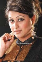 bangle Sumaya Shimu Actress