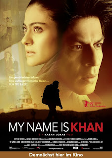 My Name is Khan Bollywood movie song free download links
