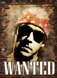 wanted_movie