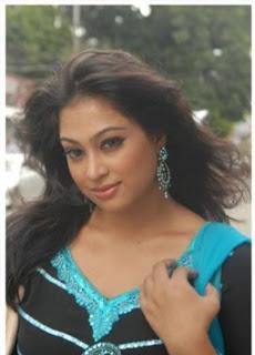 bangle Popy Actress