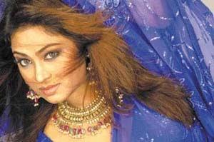 Popy Bangladeshi popular Actress hot and sexy model photos