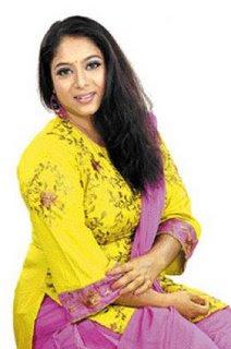 bangle Shabnur Actress