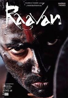 Raavan hindi movies