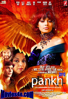Pankh 2010 Hindi movie song free download