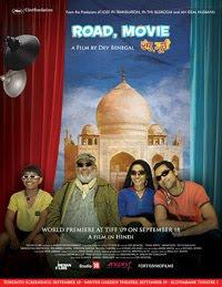 Road Movie 2010 Hindi movie song free download