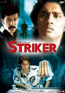 Striker 2010 Bollywood movie song free download links