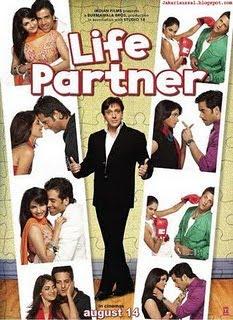 Life Partner hindi movie 2009 song free download