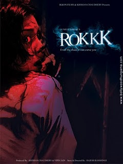 Rokkk 2010 hindi movie free download