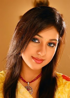 Apu Biswas bangladeshi beautiful model Actress