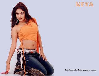 bangladeshi hot Actress