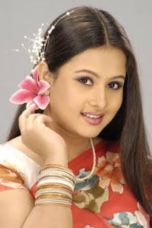 bangle purnima Actress