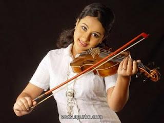Hot Dhallywood Actress purnima