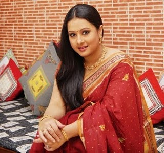 purnima bangladeshi beautiful model Actress