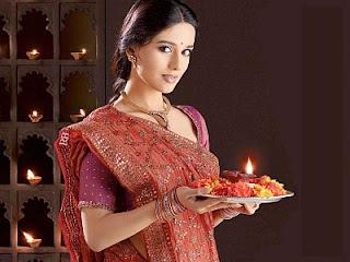 Amrita Rao hot and sexy Bollywood