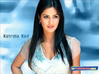 indian actress hot Actress wallpapers