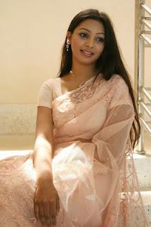 Sadiya Jahan Prova