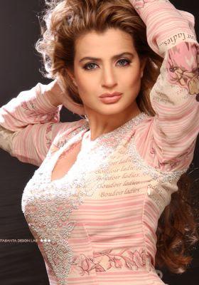 Sexy Amisha patel