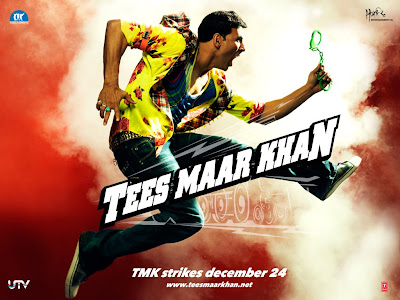 Download Tees Maar Khan Wallpapers - Tees Maar Khan Photo Gallery & Pics