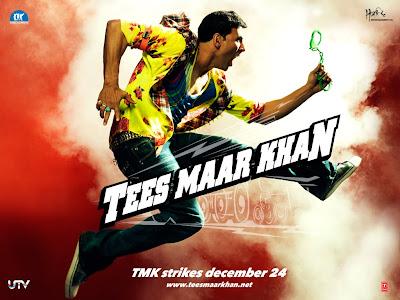 Download Tees Maar Khan Wallpapers - Tees Maar Khan Photo Gallery & Pics