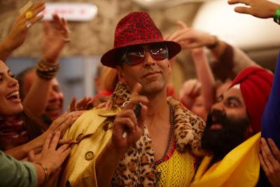 Tees Maar Khan Movie Download Photo Gallery, Tees Maar Khan Movie Download review