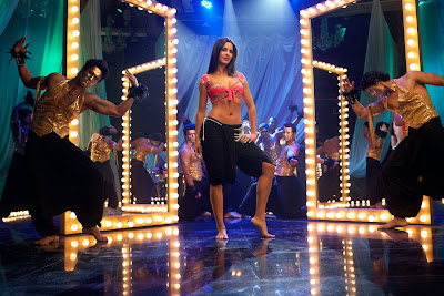 Tees Maar Khan (2010) Hindi movie wallpapers, steel photos