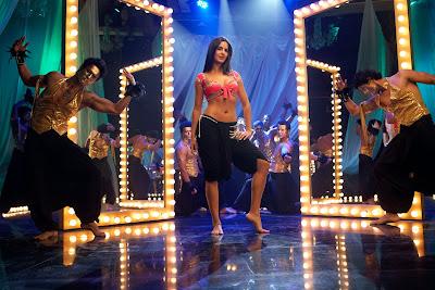Tees Maar Khan (2010) Hindi movie wallpapers, steel photos