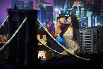 Tees Maar Khan movie Reviews, Trailers, Wallpapers, Songs, Hindi movie photo 2010