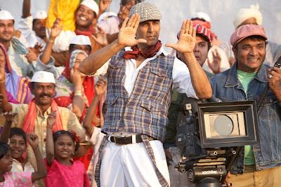 Bollywood Movie Tees Maar Khan HQ Wallpapers,Hindi Movie Tees Maar Khan new photos